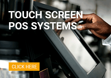 POS Touch Systems