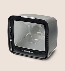 Datalogic Magellan 3450VSi UAE
