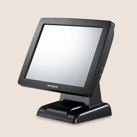 EasyPos EPPS-302 Touch Screen POS Systems image