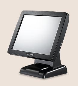 EasyPos EPPS-302 Touch System Dubai