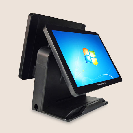EasyPos EPPS-306 Touch Screen POS Machines image