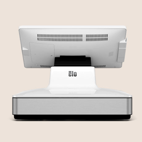 Elo PayPoint® Plus for Windows® POS System image 3