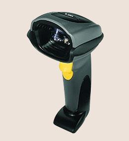 Symbol DS6708-DL Barcode Scanner Dubai