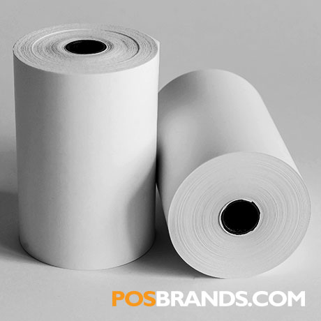 Posiflex AURA PP-6900U POS Receipt Printer image 3