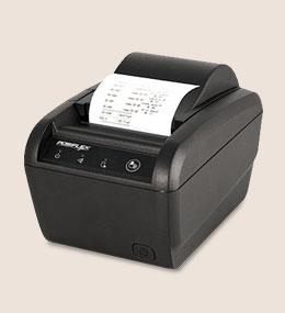 Posiflex AURA PP6900U Receipt Printer