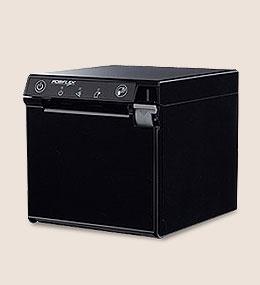 Posiflex AURA PP-7600 Receipt Printer