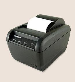 Posiflex POS Receipt Printer Dubai