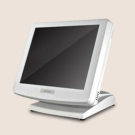 Posiflex JIVA KS-7415G POS Touch Systems image 3