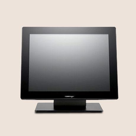 Posiflex RT-5115 POS Touch Terminal image 2