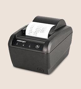 Posiflex P6901U Receipt Printers Dubai