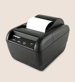 Posiflex AURA PP-8803 POS Printer Dubai