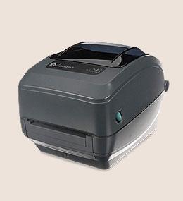 Zebra GK420t Receipt Printer Dubai
