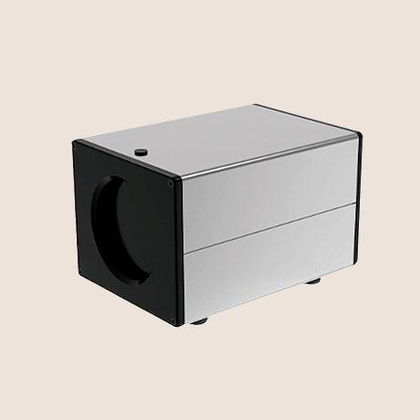 Hikvision Thermal Screening Camera image 2