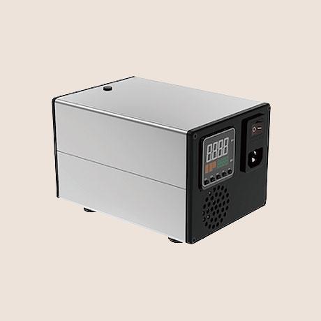 Hikvision Thermal Screening Camera image 3
