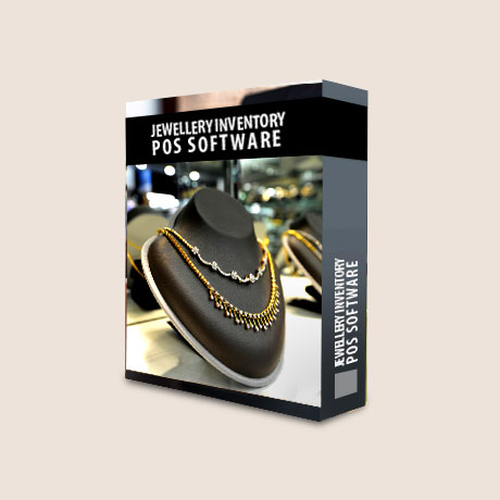 Jewellery Inventory POS Software image 2