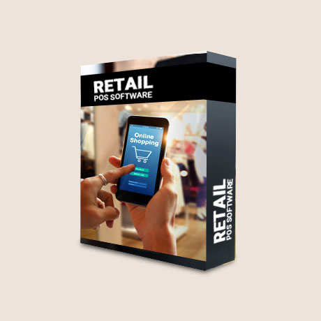 Retail Management POS Software image 2