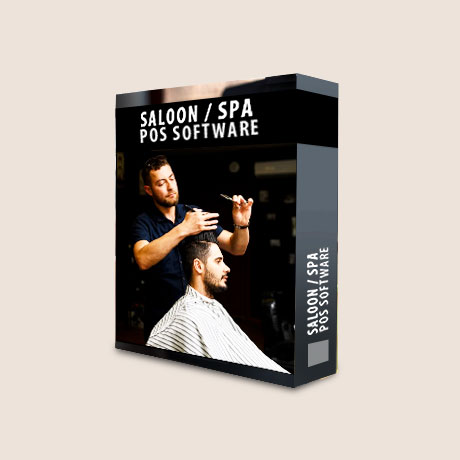 POS Software for Your Salon image 2